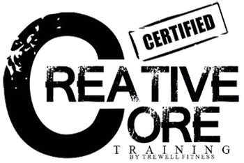 Creative Core Training
